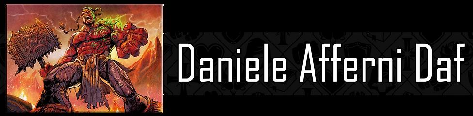 Daniele Afferni Daf.png