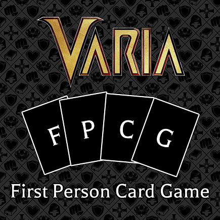V_FPCG.png