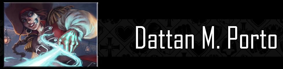 Dattan M. Porto.png