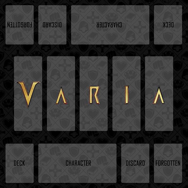 VariaTableSml.png
