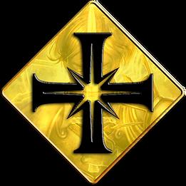 clickable_faith.png