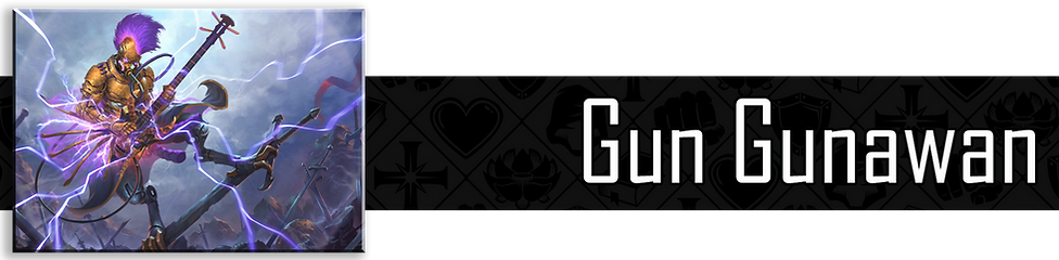 Gun Gunawan.png