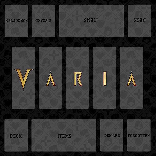 VariaTable.png