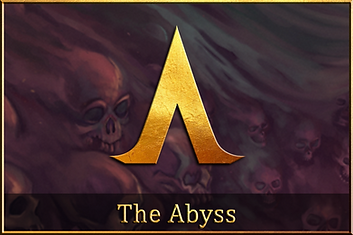clickable_abyss.png