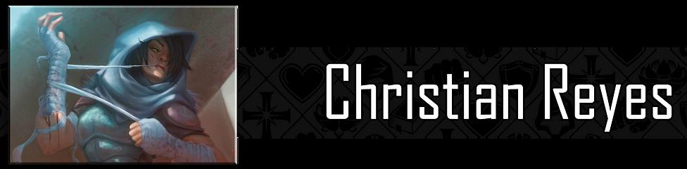 Christian Reyes.png