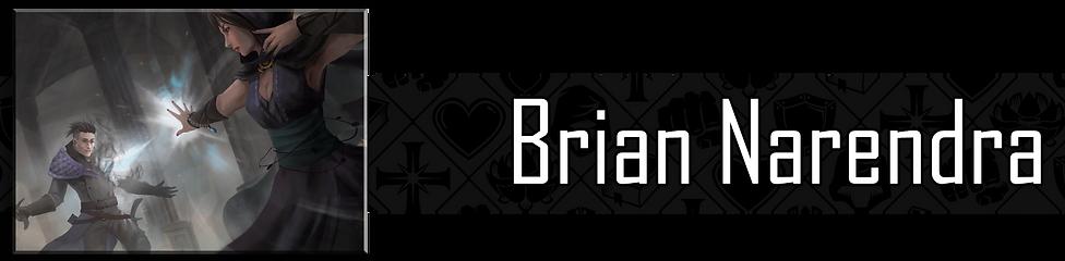 Brian Narendra.png