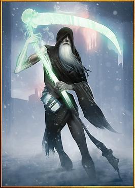 Deadblood Sorcerer.png