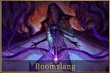 clickable_boomslang.png