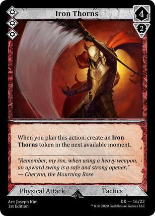 Iron Thorns.jpg