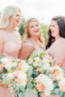 Chelsea_5793_Wedding_Photographer_Cherry
