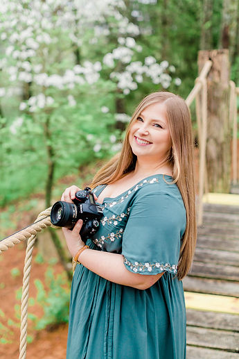 Chelsea_Duff_Photography_ProfilePic_8471