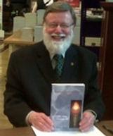 Brian at book signing.jpg