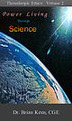 PL Through Science cover-full size.jpg