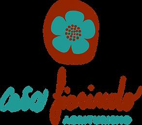 Logo CASA FIORINDO centrale.png