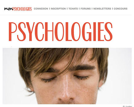 Article-Psycho
