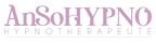 Logo-AnSoHYPNO-500x200-alpha.png