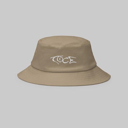 BENGA BUCKET HAT