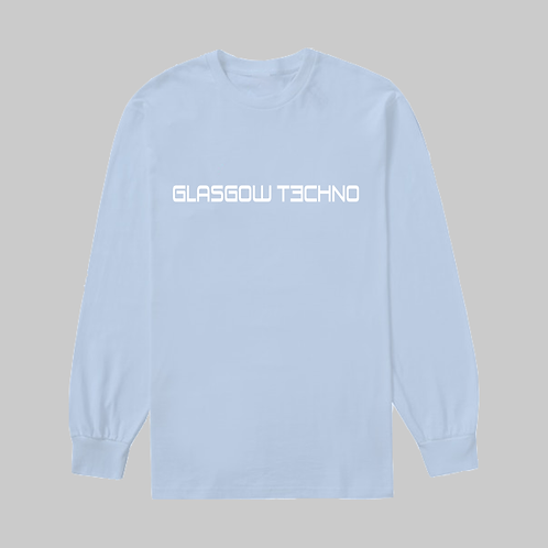 GLASGOW TECHNO L/S