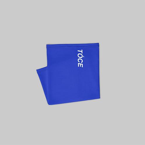 NECK GAITER (BLUE)