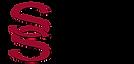 logo-simonskov.png