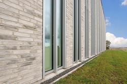 PJ_facade4 (1280x853)
