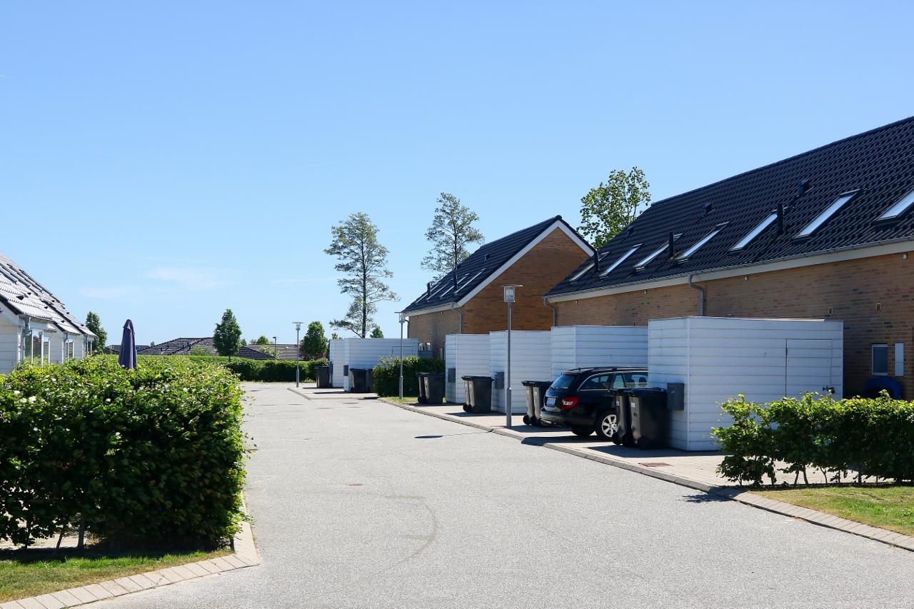 Kirsebærhaven1 (1280x853)