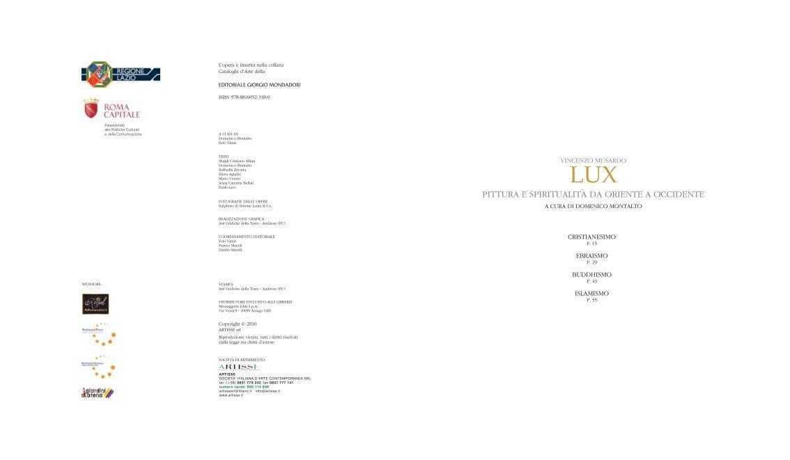 lux singolo_03.jpg