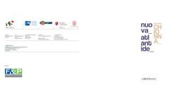 CHIONNA CATALOGO nuova atlantide singolo_03.jpg
