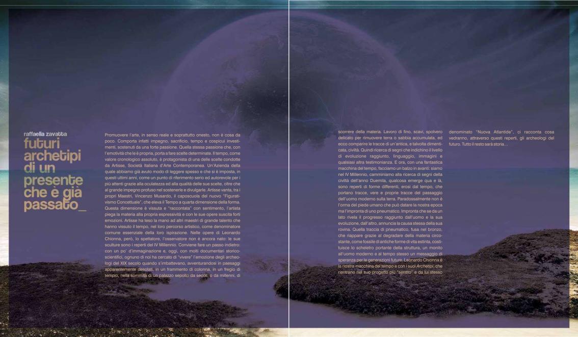 CHIONNA CATALOGO nuova atlantide singolo_06.jpg