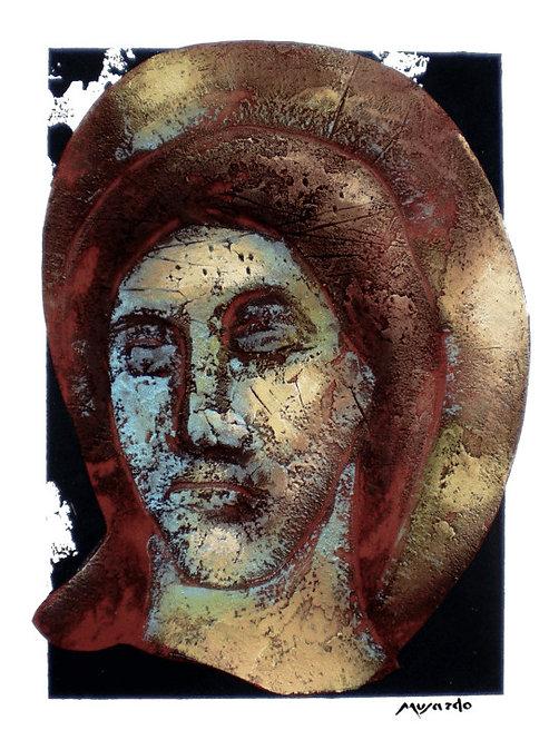 Cristo nella Storia (M° Guglielmo)