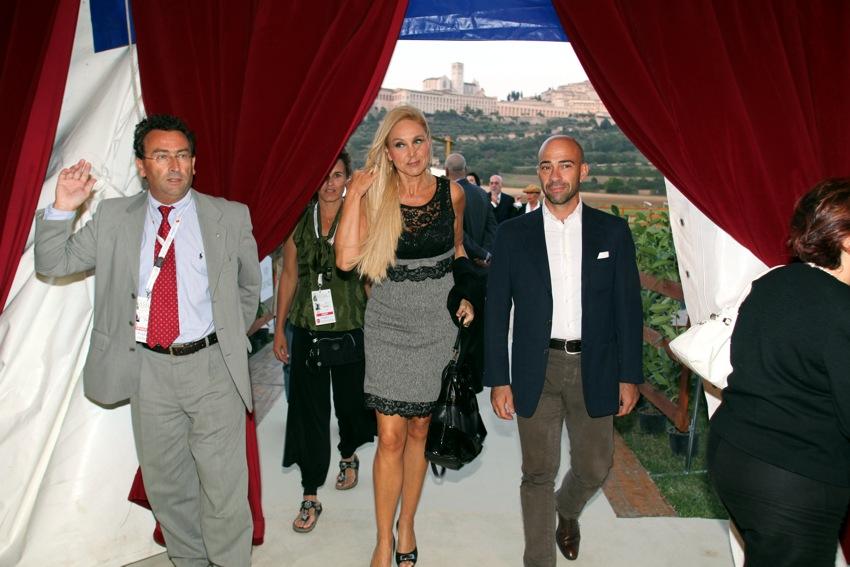 """Open Cavalli d'Autore"""