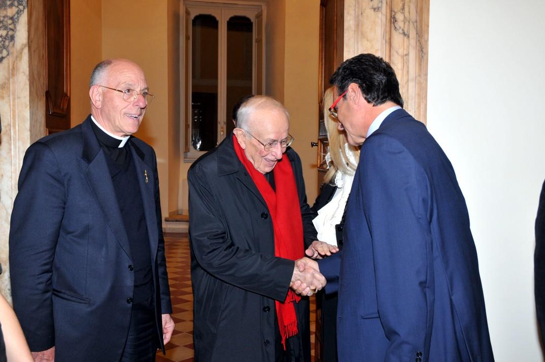 "Vincenzo Musardo ""Lux"""