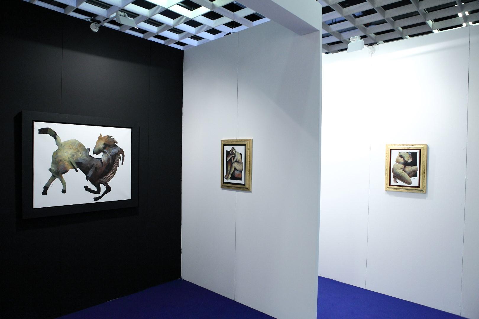 1^ Biennale della Creatività Verona
