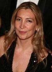 Cecile Cordioli Europe hotel sales representative