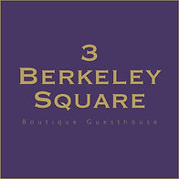 Berkeley logo 2.jpg