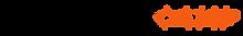 WarriorCamp logo.png