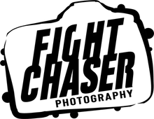 Fight Chaser-Final Logo-BLACK.png