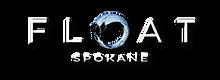 Float Spokane.png