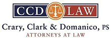 Spokane Lawyer dui