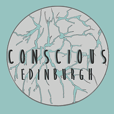 Conscious: The Edinburgh Mental Health Ball