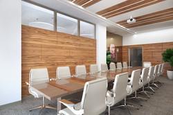Office_Room5_IZ_View24