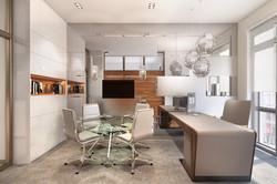 Office_Room5_IZ_View19(1)