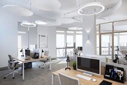 Office_Room5_IZ_View06