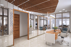 Office_Room5_IZ_View16