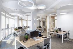 Office_Room5_IZ_View05
