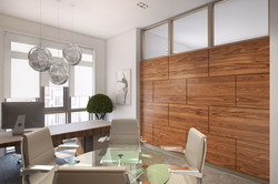 Office_Room5_IZ_View21