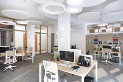 Office_Room5_IZ_View04
