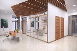 Office_Room5_IZ_View17