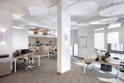 Office_Room5_IZ_View02