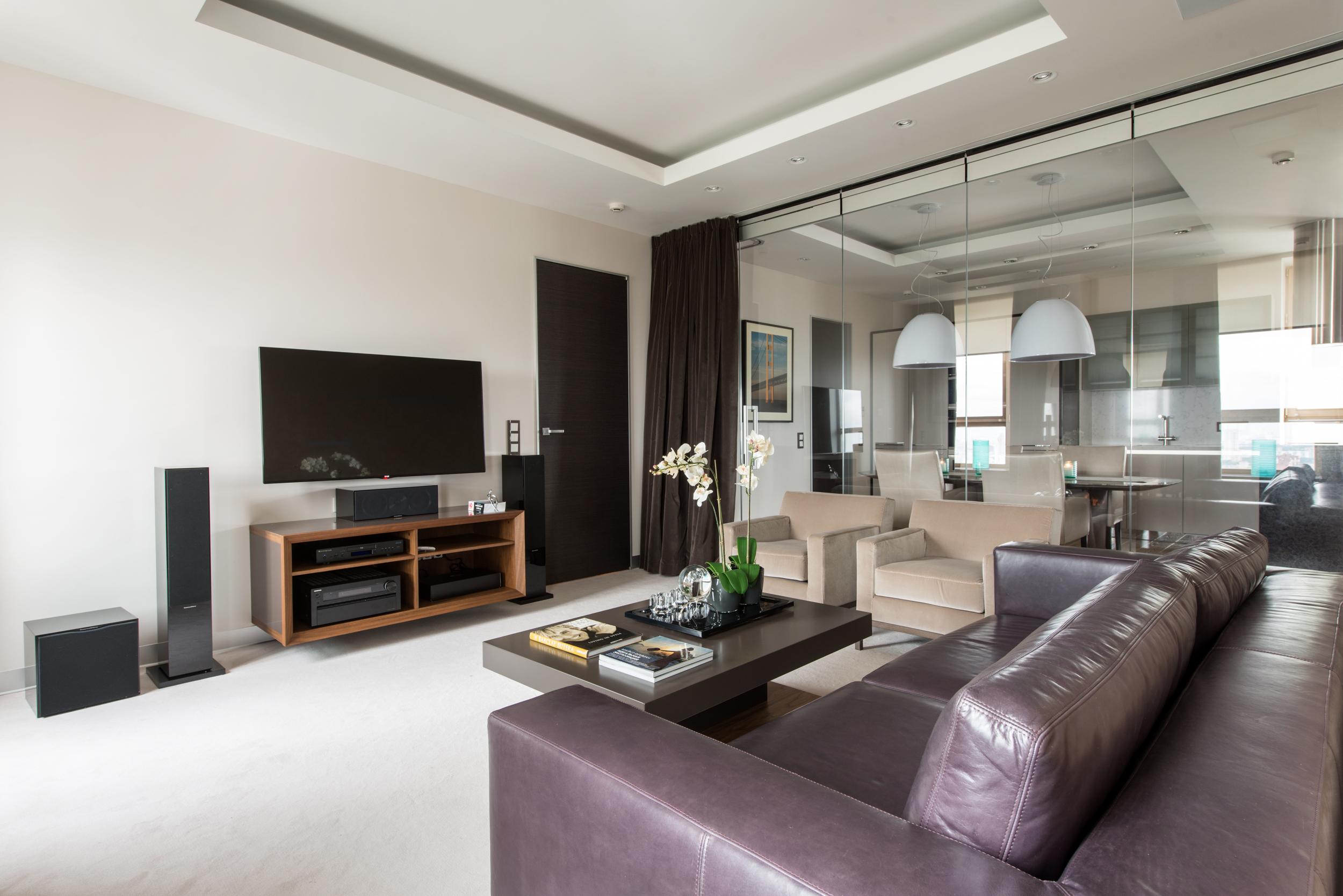 гостиная, дизайн гостиной, интерьер